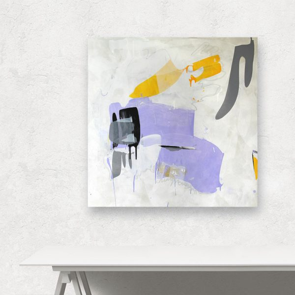 Cheryl Harrison - Artist