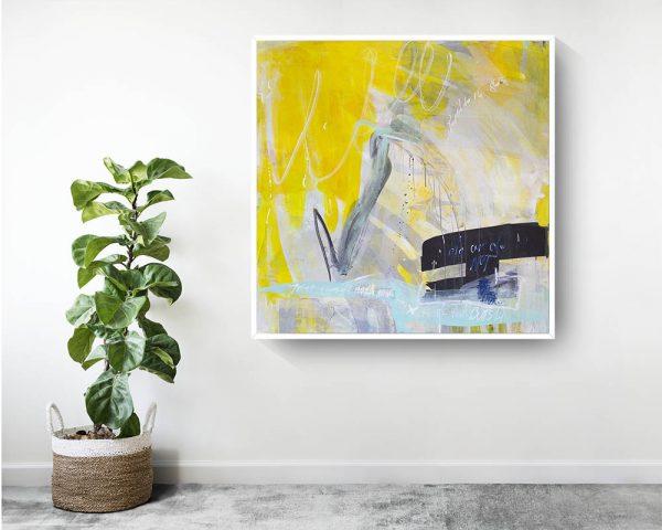 Port Douglas - Art