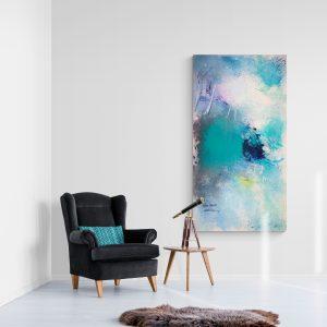 Cheryl Harrison - Artist, Paintings Commissions