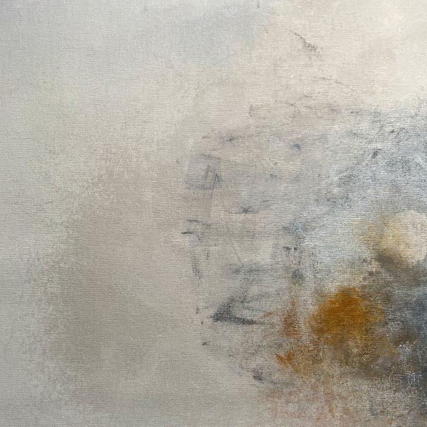 Cheryl Harrison - Australian Painting