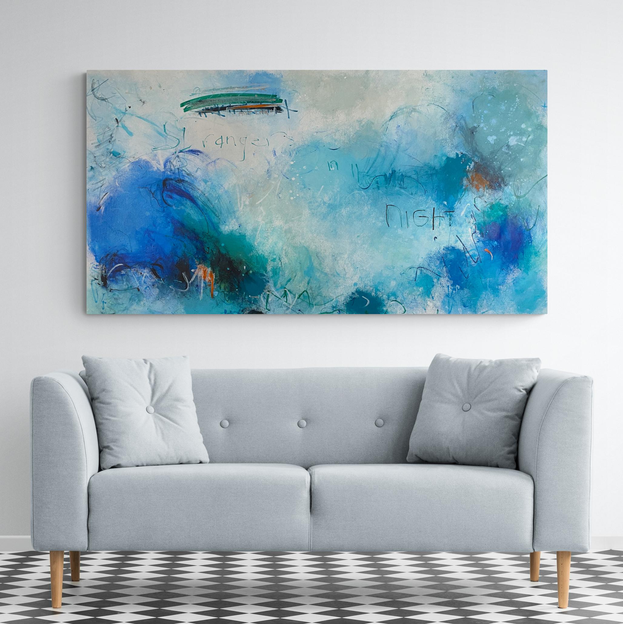 Cheryl Harrison - BUY ART ONLINE