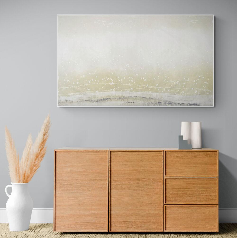 Cheryl Harrison - Painting