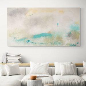 Cheryl Harrison - Buy Custom Art Online