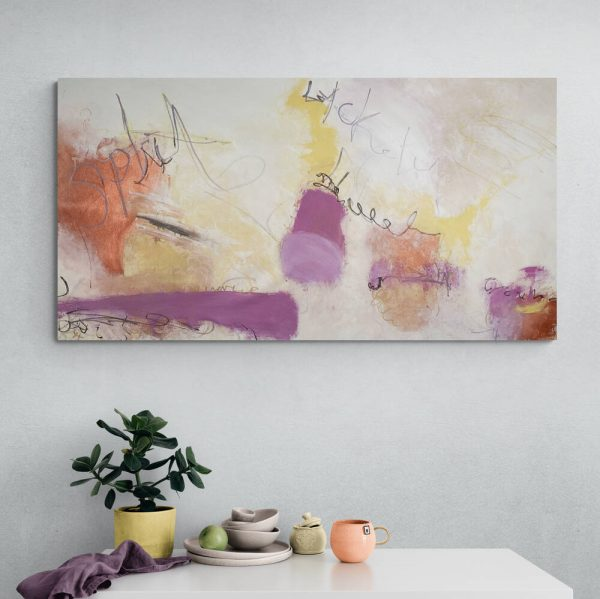 Buy Australian Art Online