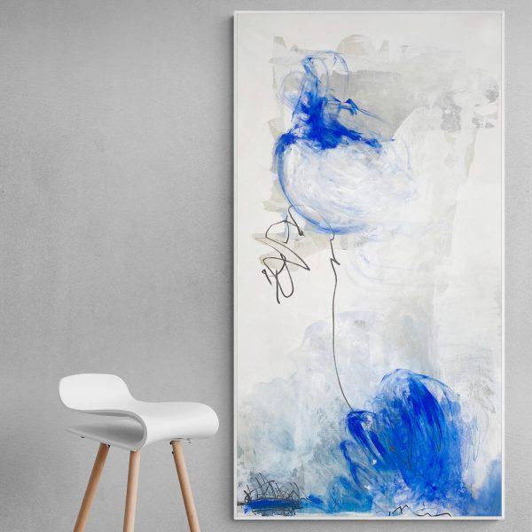 cheryl harrison-Painting